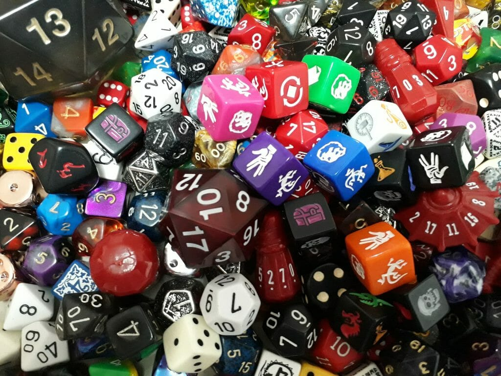 Game design 101: I have an idea for a game — what now?