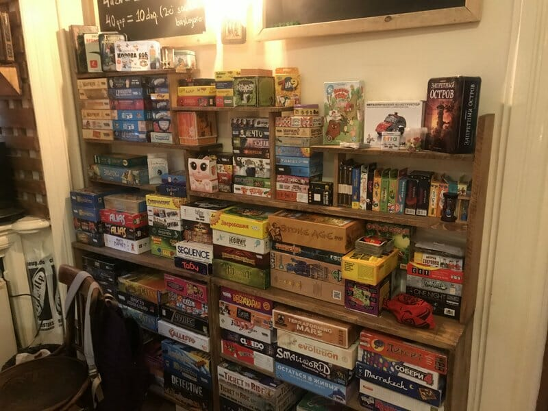 June 2019: UKGE, moving around, and diving deeper into fewer games